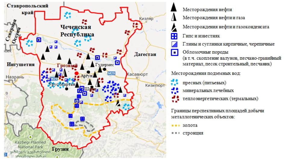 Карта оборона москвы 30 09 04 12 1941